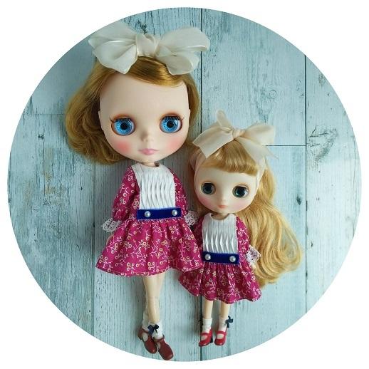 I-doll-osaka180603 (4)