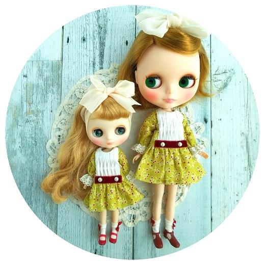 I-doll-osaka180603 (5)