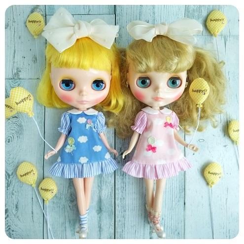I-doll180728 (9)