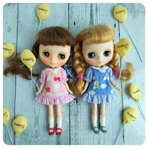 I-doll180728 (8)