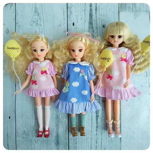 I-doll180728 (7)