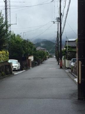 yamamierumiti7gatu1.jpg