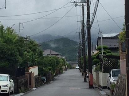 yamamierumiti7gatu2.jpg