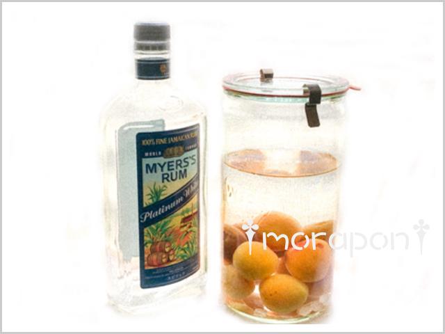 180703 梅酒(ラム)-1