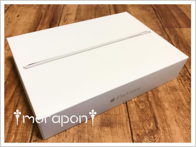 180709 iPad mini4-1