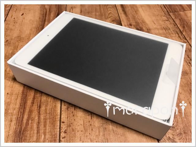 180709 iPad mini4-2
