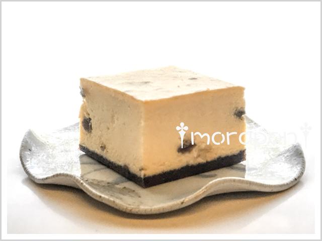 180710 ル・パン神戸北野のチーズケーキ-2