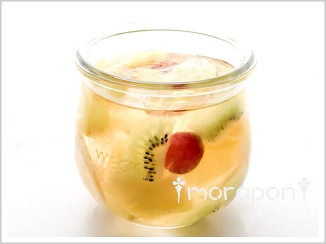 180711 果物水-1