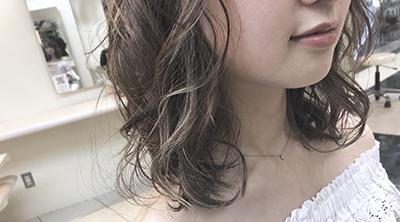 S__84303880.jpg