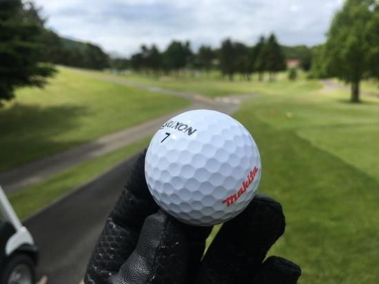 バド協会ゴルフ 022