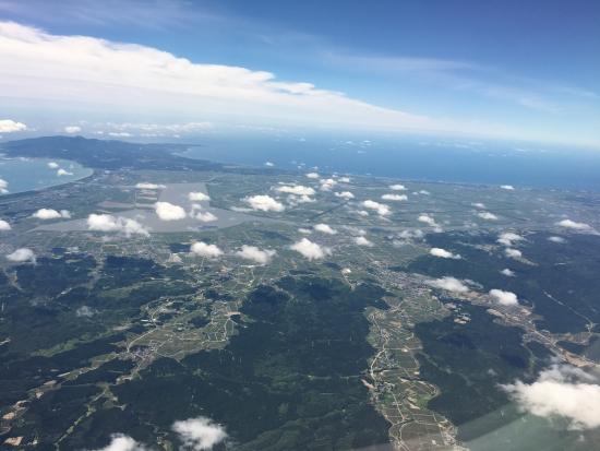 北海道遠征 007