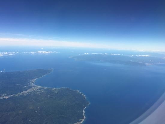 北海道遠征 014