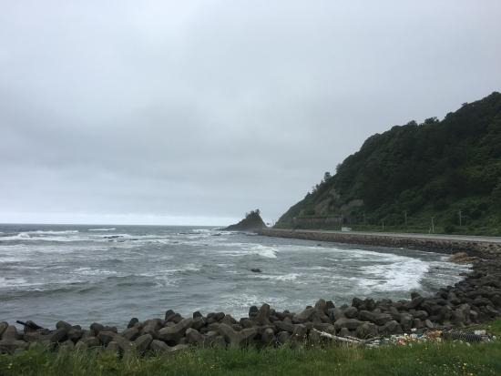 新潟シミズフェア2018 003