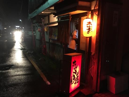 新潟シミズフェア2018 013