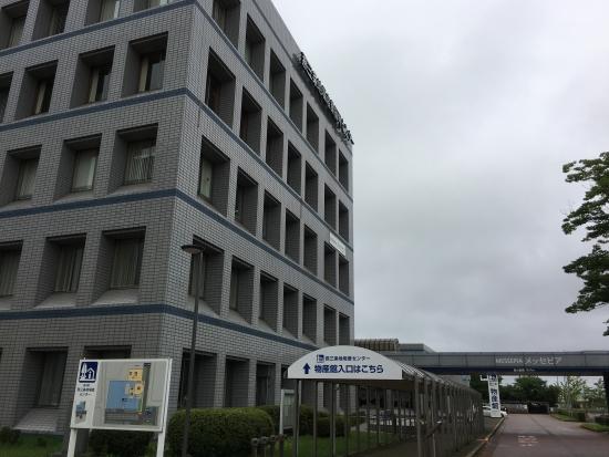 新潟シミズフェア2018 036