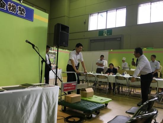 新潟シミズフェア2018 042