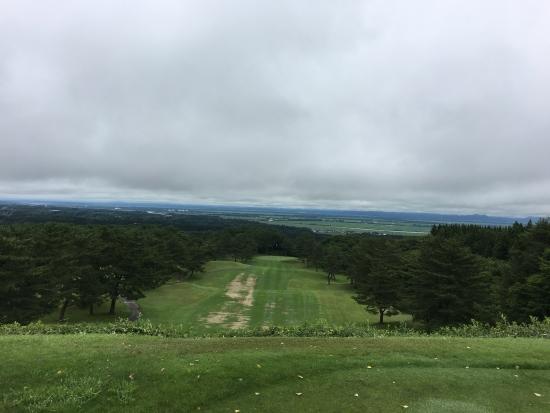 八宝ゴルフコンペ 022