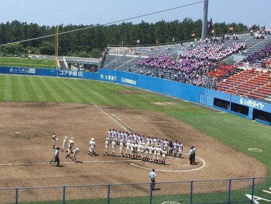 崎まつり~秋商野球~同友会 045