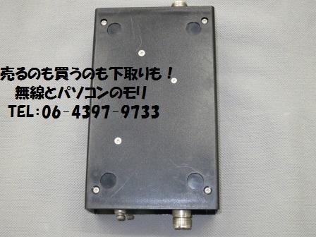 コメット ローパスフィルター LPF30L