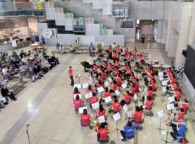 東葛文化祭2018HP