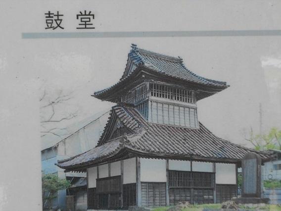DSCN0044 - コピー