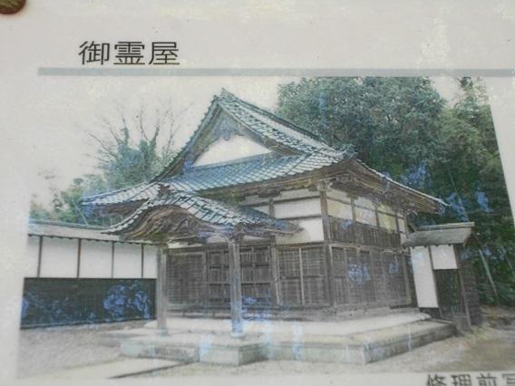 DSCN0046 - コピー