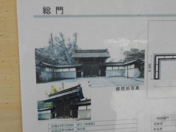 DSCN0048 - コピー
