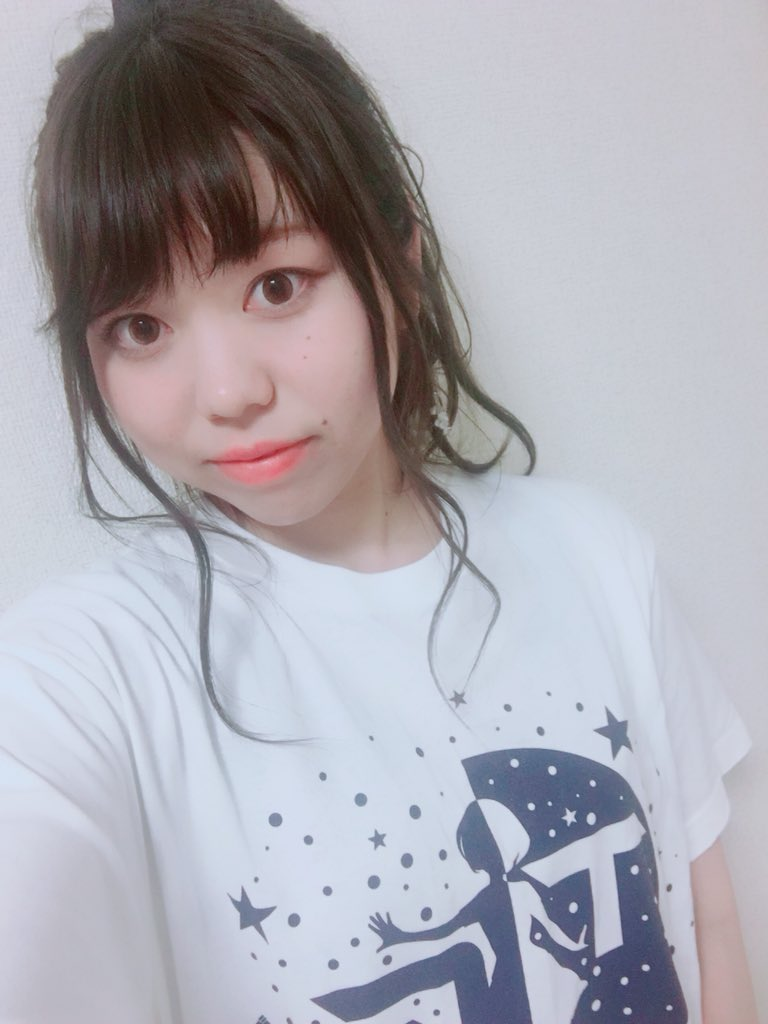 tomomi_idoll_2018-4月-30