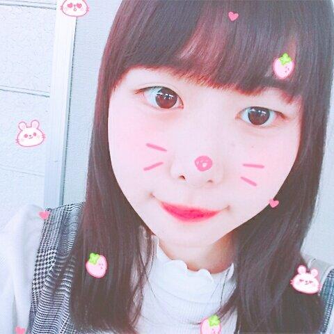 tugumi_idoll_2018-4月-29
