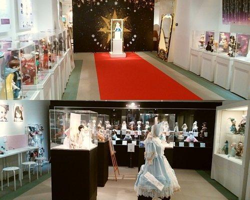 横浜人形の家2