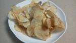 カルビー「ポテトチップスうなぎの蒲焼味」