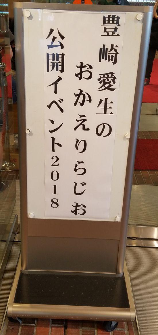 20180715_1.jpg