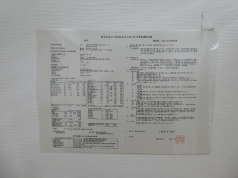 P1040639.jpg