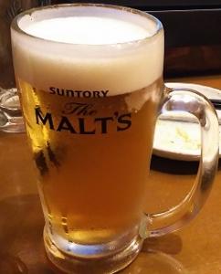 元てんちょ→@酒好きブロガー