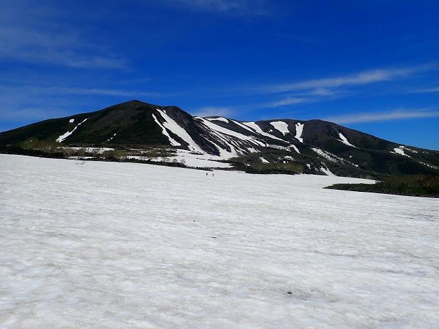 緑-小白雲9