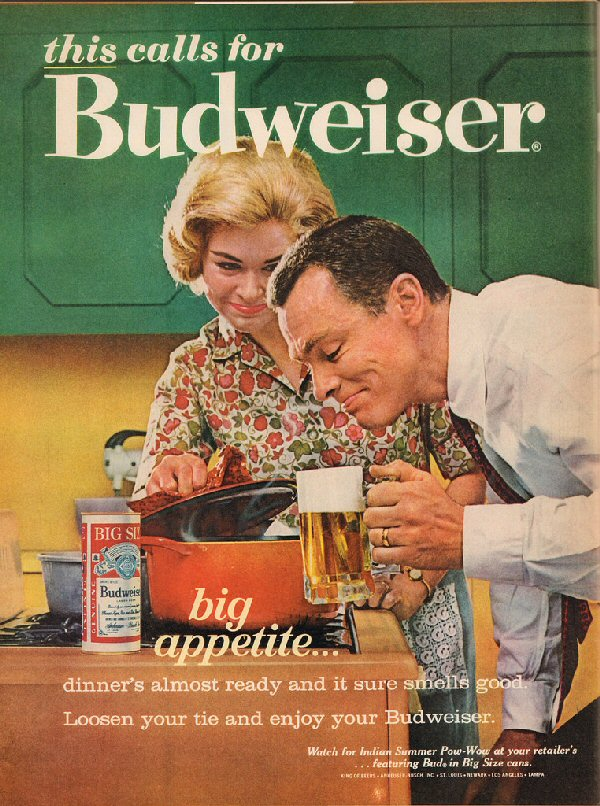 08b 600 Budweiser Ad