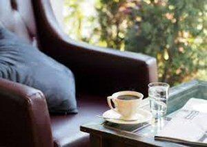 08c 300 aroma of coffee