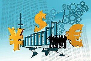 00b 300 capital market image