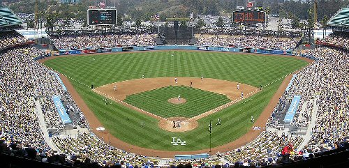 01 500 baseball park