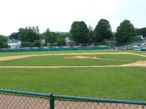 08 500 Field