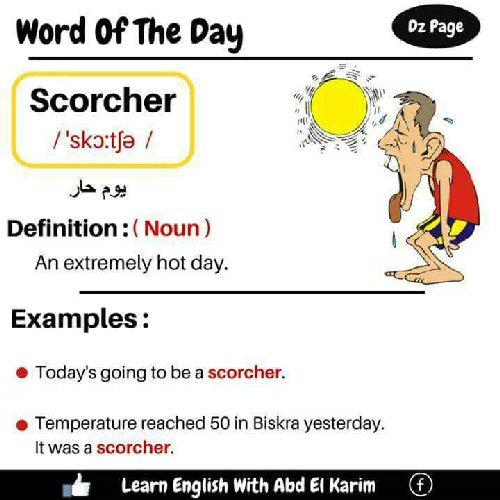 09c 500 Scorcher