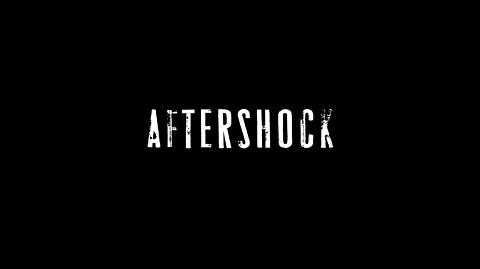 aftershock1.jpg
