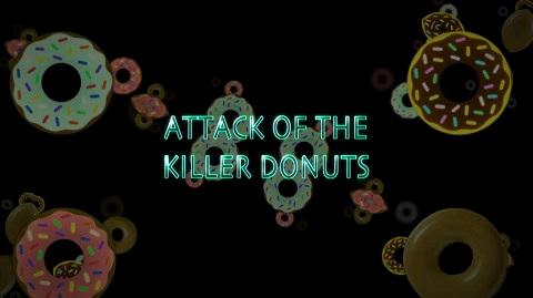 attackofthekillerdonuts1.jpg