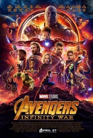 avengers_infinity_war_ver2.jpg