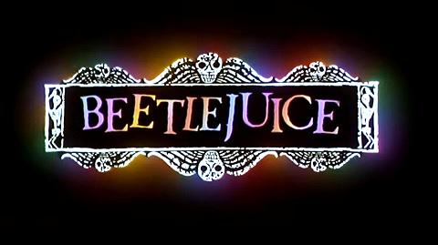 beetlejuice1.jpg