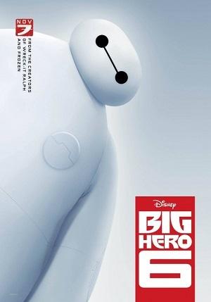 big_hero_six_ver2.jpg