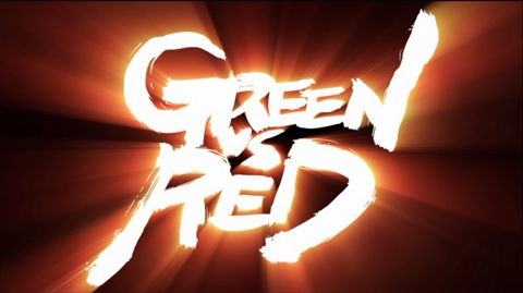 greenvsred1.jpg