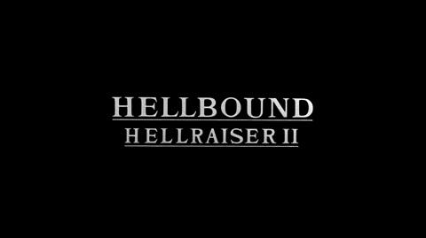 hellbound1.jpg