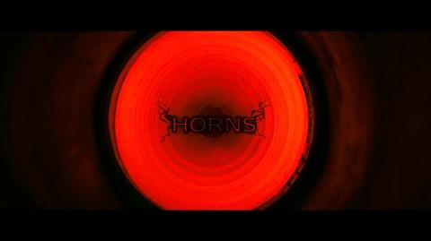 horns1.jpg