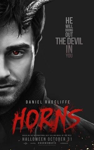 horns_ver5.jpg